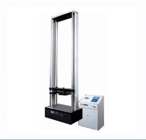 WDS-50H型液晶显示电子环刚度试验机