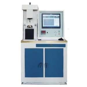 MCF-40冲蚀腐蚀摩擦磨损试验机